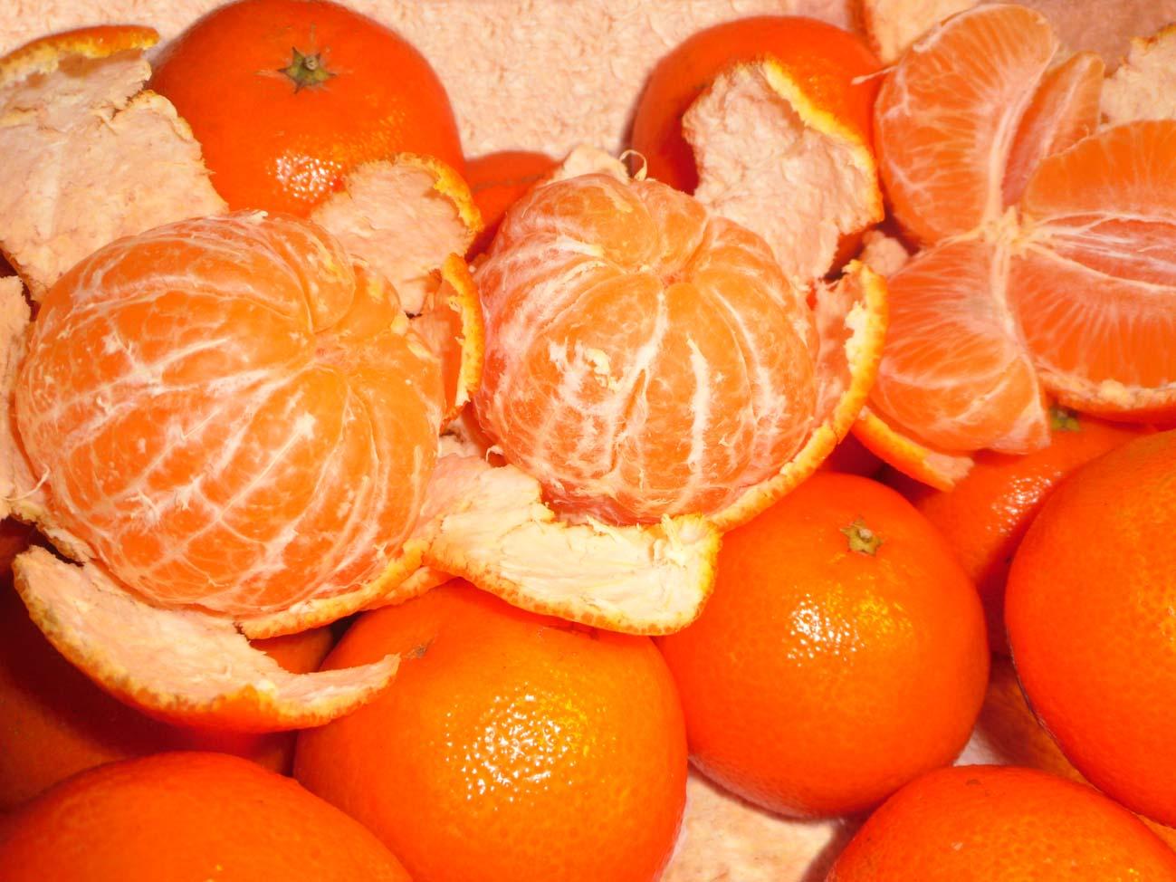 mandarin-risunok13.jpg