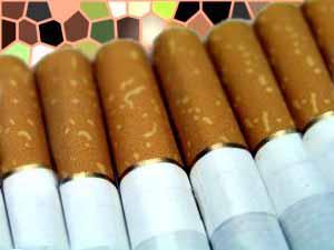 Сложно ли бросить курить?