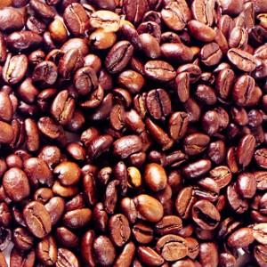 Кофе для тех, кто решил похудеть
